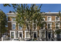 2 Bed Flats And Apartments in West Kensington property L2L421-692