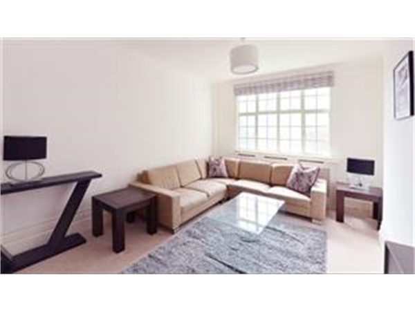Property & Flats to rent with Barnard Marcus (West Kensington) L2L421-667