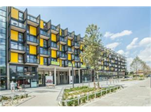 1 Bed Flats And Apartments in Shepherds Bush property L2L421-380