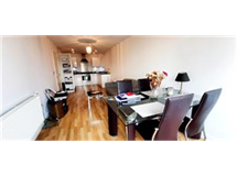 1 Bed Flats And Apartments in Shepherds Bush property L2L421-490