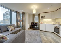 3 Bed Flats And Apartments in Paddington property L2L421-574