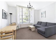 1 Bed Flats And Apartments in Bayswater property L2L421-489