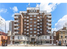 2 Bed Flats And Apartments in West Kensington property L2L421-752