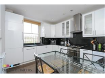 4 Bed Flats And Apartments in Hammersmith property L2L421-486
