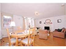 3 Bed Flats And Apartments in Barons Court property L2L421-609