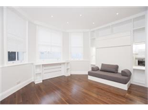 0 Bed Flats And Apartments in Holland Park property L2L421-487