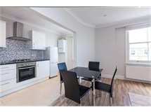 2 Bed Flats And Apartments in West Kensington property L2L421-695