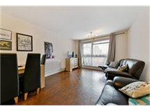 2 Bed Flats And Apartments in East Putney property L2L422-454