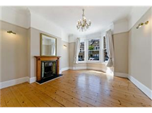 3 Bed Flats And Apartments in Putney property L2L422-449