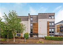 1 Bed Flats And Apartments in West Hill property L2L422-450