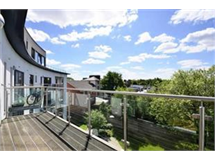 1 Bed Flats And Apartments in Friern Barnet property L2L423-545