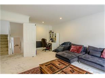 4 Bed House in Colney Hatch property L2L423-546