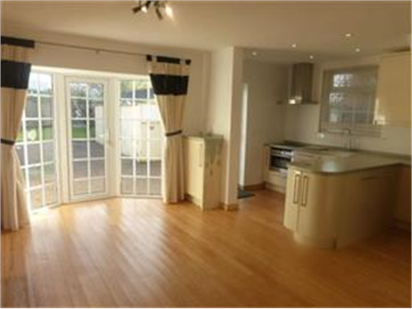Property & Flats to rent with Barnard Marcus (North Finchley) L2L423-613