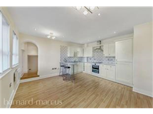 1 Bed Flats And Apartments in Colney Hatch property L2L423-575