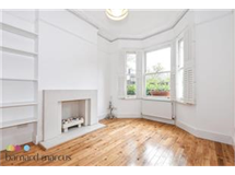 3 Bed House in Chiswick property L2L425-655