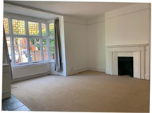1 Bed Flats And Apartments in Turnham Green property L2L425-603
