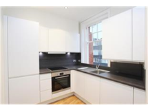 1 Bed Flats And Apartments in Ravenscourt Park property L2L425-677