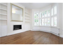 4 Bed House in Acton Green property L2L425-592