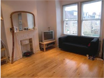 3 Bed Flats And Apartments in Acton Green property L2L425-370
