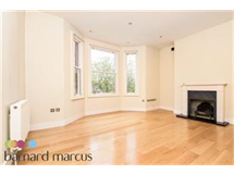 3 Bed Flats And Apartments in Turnham Green property L2L425-425