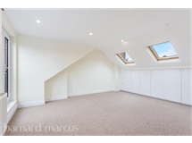 3 Bed House in Acton Green property L2L425-589
