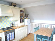 2 Bed Flats And Apartments in Acton Green property L2L425-521