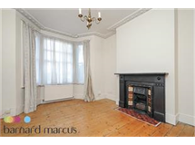 1 Bed Flats And Apartments in Turnham Green property L2L425-430