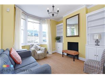 2 Bed Flats And Apartments in Parsons Green property L2L425-536
