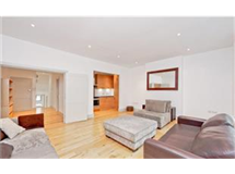 2 Bed Flats And Apartments in Ravenscourt Park property L2L425-675