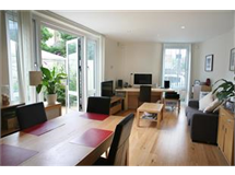 2 Bed Flats And Apartments in Acton Green property L2L425-520