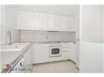 0 Bed Flats And Apartments in Fulham property L2L425-539