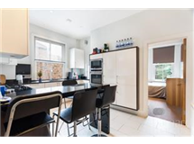 2 Bed Flats And Apartments in Turnham Green property L2L425-561