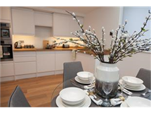 2 Bed Flats And Apartments in Acton Green property L2L425-576