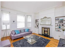 3 Bed Flats And Apartments in Ravenscourt Park property L2L425-562