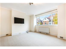 2 Bed Flats And Apartments in Turnham Green property L2L425-601