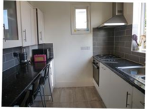 2 Bed Flats And Apartments in Acton Green property L2L425-578