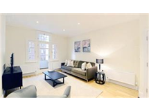 2 Bed Flats And Apartments in Ravenscourt Park property L2L425-642