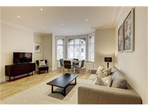 2 Bed Flats And Apartments in Ravenscourt Park property L2L425-476