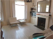 2 Bed Flats And Apartments in Fulham property L2L425-686