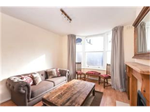 2 Bed Flats And Apartments in Fulham property L2L425-680