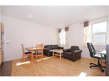 2 Bed Flats And Apartments in Acton Green property L2L425-557