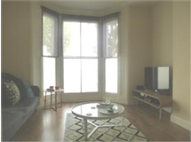 2 Bed Flats And Apartments in Fulham property L2L425-540