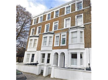 1 Bed Flats And Apartments in Ravenscourt Park property L2L425-672