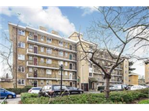 2 Bed Flats And Apartments in Southfields property L2L426-451
