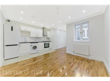 2 Bed Flats And Apartments in Southfields property L2L426-449