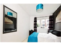 1 Bed Flats And Apartments in Colliers Wood property L2L426-370