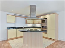 2 Bed Flats And Apartments in Merton property L2L426-436