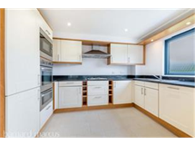 2 Bed Flats And Apartments in Merton property L2L426-473