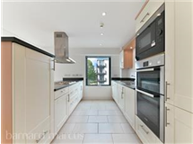 2 Bed Flats And Apartments in Merton property L2L426-437