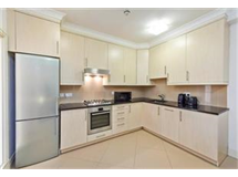 2 Bed Flats And Apartments in Ealing property L2L429-606